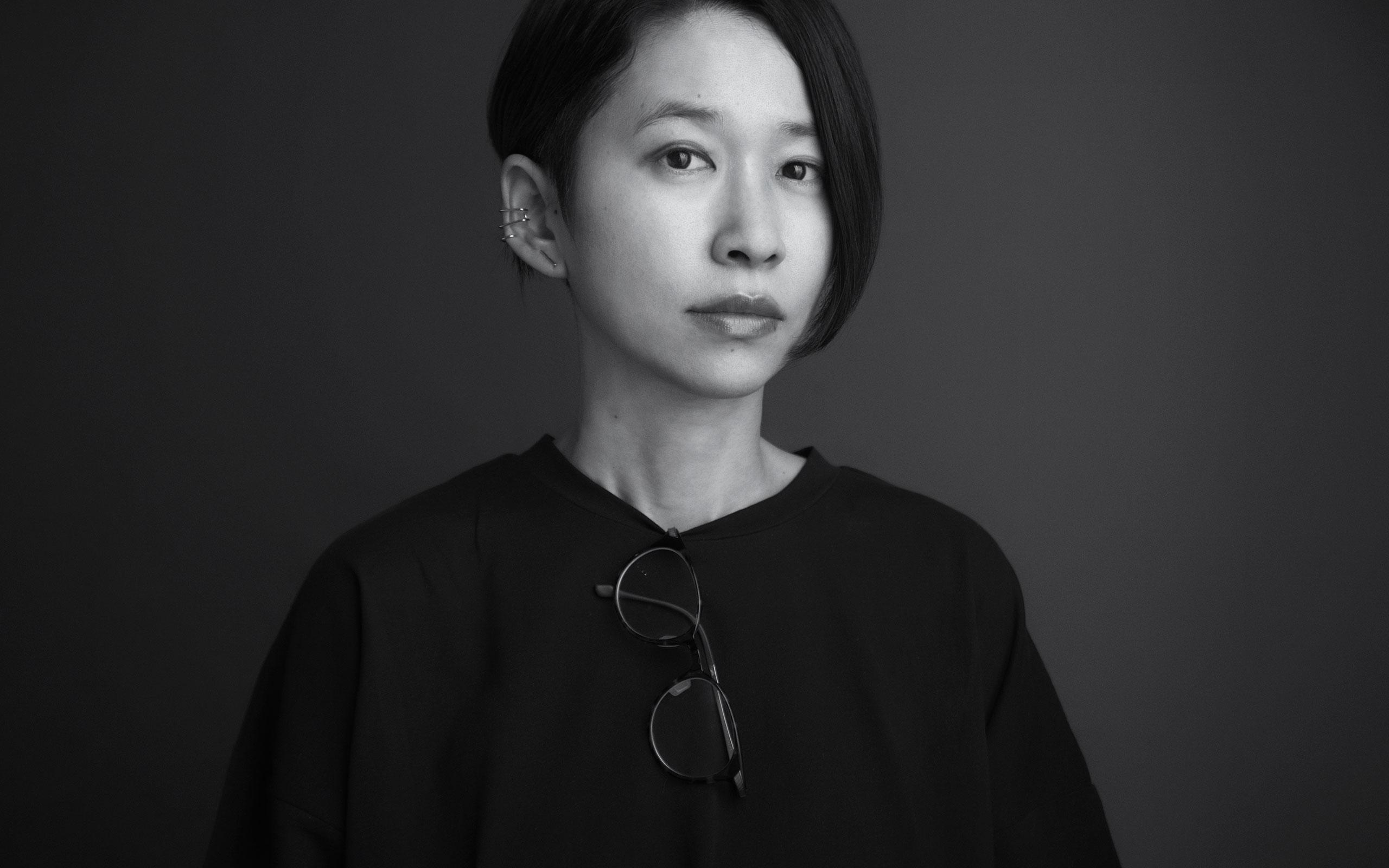 Interview With Kanako Nishi