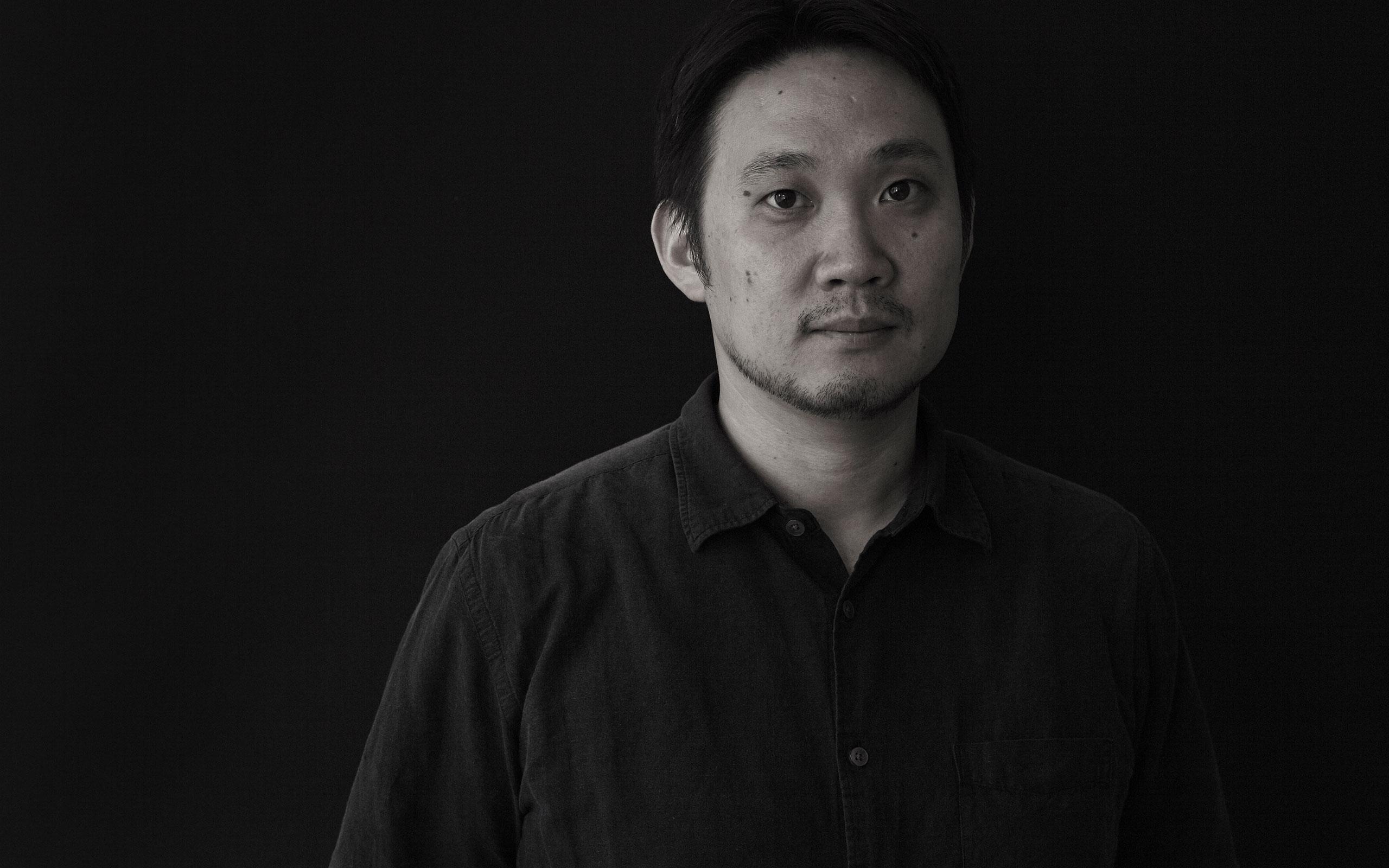 【インタビュー】濱口竜介: 『寝ても覚めても』でも挑んだ、嘘の手がかりを与えずにフィクションをつくるということ。