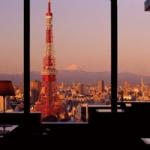 <!--:ja-->【完全保存版】東京の絶対行くべき、おすすめベストホテル feat. Tablet Hotels<!--:--><!--:en-->Travel guide: Tokyo's Must-stay Hotels feat. Tablet Hotels<!--:-->