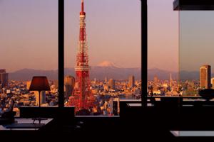【完全保存版】東京の絶対行くべき、おすすめベストホテル feat. Tablet Hotels