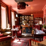 <!--:ja-->【完全保存版】ロンドンの絶対行くべき、おすすめベストホテル feat. Tablet Hotels<!--:--><!--:en-->Travel guide: London's Must-stay Hotels feat. Tablet Hotels<!--:-->