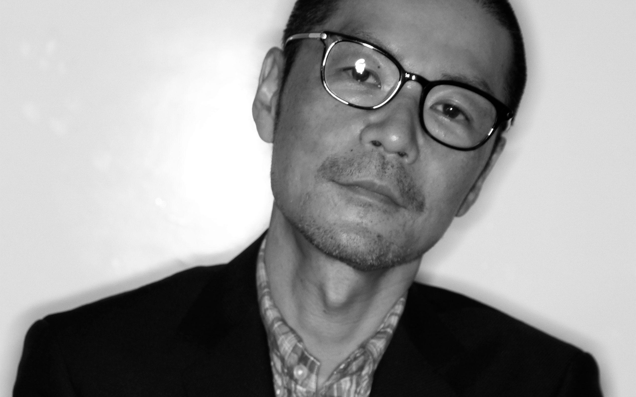ハニカム編集長 鈴木哲也インタビュー