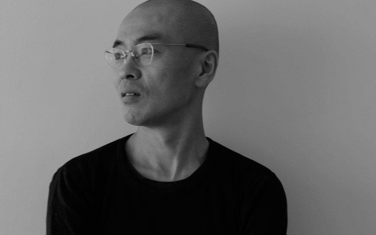 ヘアメイクアップ・アーティスト、加茂克也氏インタビュー