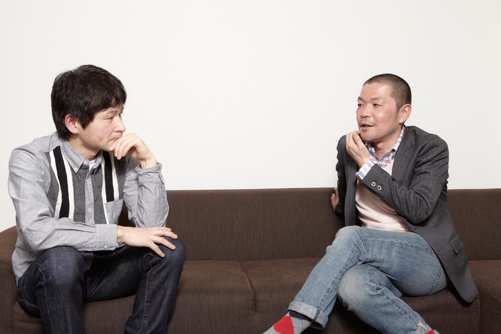 【インタビュー】honeyee.com (ハニカム) / .fatale (ファタール) 編集長 鈴木哲也 (第1回/全2回)