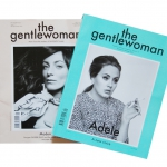 <!--:ja-->注目の高感度ファッション誌『FANTASTIC MAN (ファンタスティック・マン)』と『The Gentlewoman (ザ・ジェントルウーマン)』のアートディレクター、ヨップ・ヴァン・ベネコム<!--:--><!--:en-->FANTASTIC MAN and The Gentlewoman's Art Director Jop van Bennekom<!--:-->