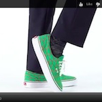<!--:ja-->ファッションフィルム vol.15: Vans by Kenzo<!--:--><!--:en-->Fashion Film vol.15: Vans by Kenzo<!--:-->