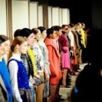 <!--:ja-->アメリカの人気ファッションブランドのジェイクルーが、アジアを代表する高級デパートのLane Crawfordと組み、今年10月よりアジア市場に参入<!--:--><!--:en-->J.Crew teams up with Lane Crawford for Asian entry<!--:-->