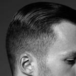 <!--:ja-->世界で最も影響力のあるオンライン・ファッションマガジンのひとつ『Hypebeast (ハイプビースト)』が紙媒体を発行。表紙にはDior Hommeのクリス ヴァン アッシュが登場<!--:--><!--:en-->Hypebeast launches print edition, featuring Dior Homme's Kris Van Assche on cover<!--:-->