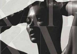 ケイト・モスの新しい写真集「Kate: The Kate Moss Book」が今年の11月に発売。編集は元彼氏の編集者・ジェファーソン・ハックが担当