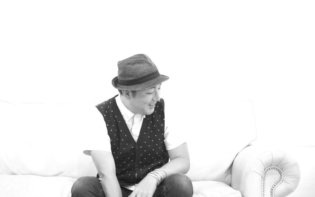 日本を代表するクリエイティブディレクター伊藤直樹氏が語る、いま気になるクリエイティブ 前編