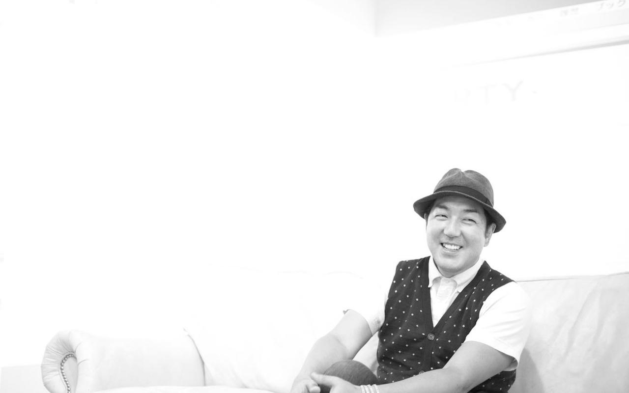 クリエイティブディレクター伊藤直樹氏インタビュー 後編 | いまファッションとインターネットで気になるコト