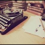 <!--:ja-->ファッションPRのための基礎知識: 効果的なファッションPRプランの書き方<!--:--><!--:en-->Fashion PR: How to Write a Fashion PR Plan<!--:-->