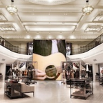 <!--:ja-->バーバリーが新形態のストアコンセプト「バーバリー・ワールド・ライブ」を導入した旗艦店第一号店「バーバリー・リージェントストリート」をロンドンにオープン<!--:--><!--:en-->Burberry opens first flagship store with Burberry World Live in London: Burberry Regent Street<!--:-->