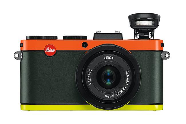 20120921 leica x2 edition camera paul smith 1