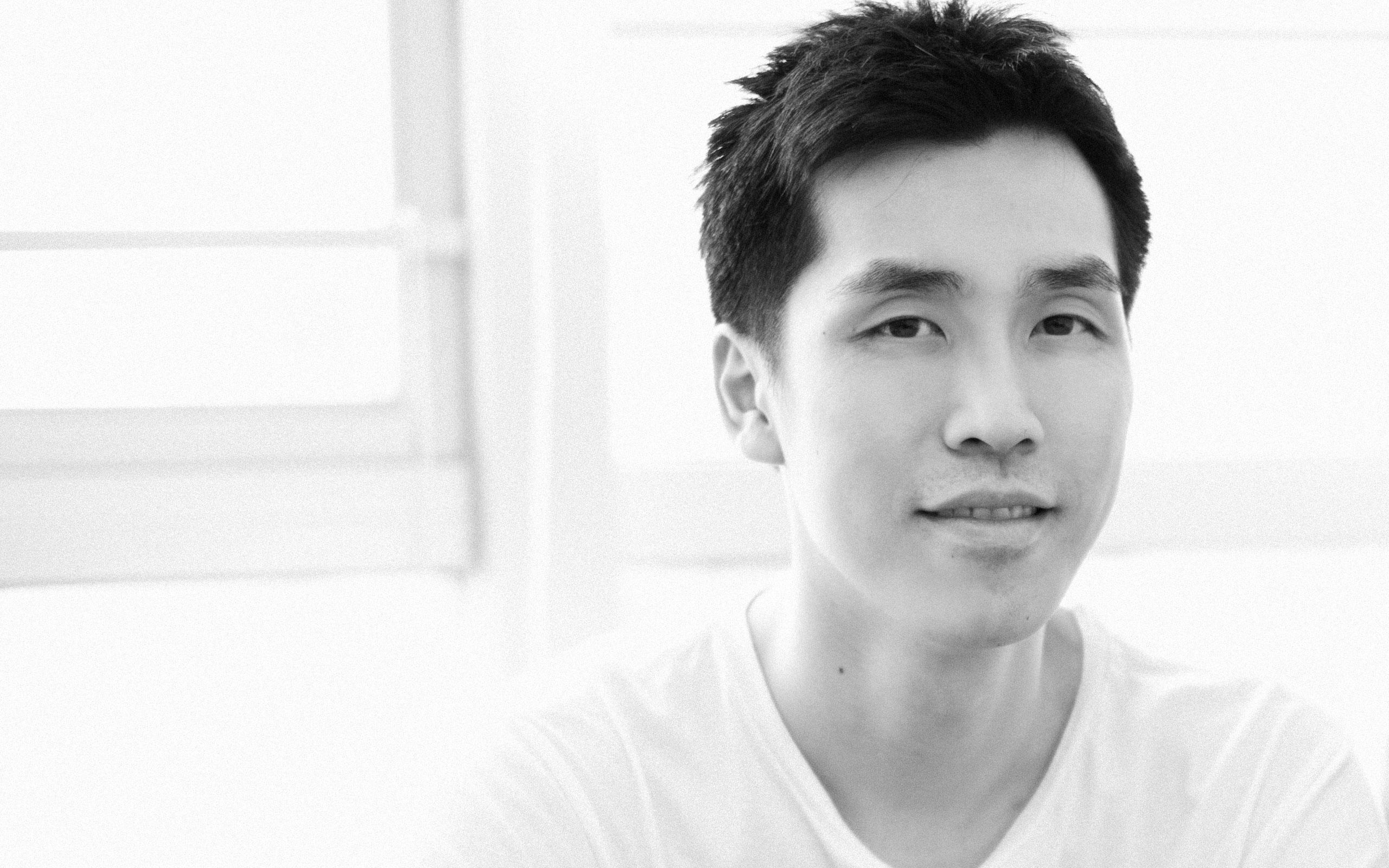『Hypebeast (ハイプビースト) 』編集長 Kevin Ma (ケヴィン・マ) インタビュー