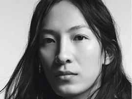 Alexander Wang (アレキサンダー ワン) の期間限定コンセプトストアが伊勢丹新宿店 ザ・ステージにオープン