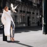<!--:ja-->H&Mとメゾン・マルタン・マルジェラのコラボレーションはマルジェラの過去の代表的なアイテムのアップデート版<!--:--><!--:en-->H&M and Maison Martin Margiela present re-edition of Margiela's iconic products in the past<!--:-->