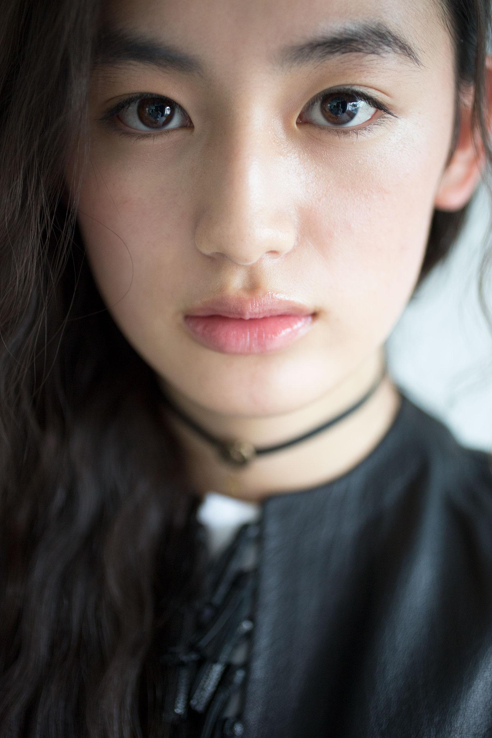 八木莉可子の画像 p1_27