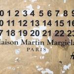 <!--:ja-->H&Mとメゾン・マルタン・マルジェラのコラボ記念パーティーがニューヨークで開催<!--:--><!--:en-->Launch event for Maison Martin Margiela with H&M takes place in New York<!--:-->