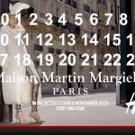 <!--:ja-->ファッションフィルム vol.115: H&Mとメゾン マルタン マルジェラのコラボラインの動画が公開<!--:--><!--:en-->Fashion film vol.115: New film for Maison Martin Margiela with H&M<!--:-->