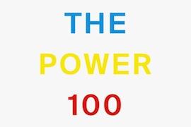 アート業界で最も影響力のある人物トップ100 -『ArtReview (アートレビュー)』が2012年度版ランキングを発表