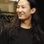 <!--:ja-->アレキサンダー・ワンがバレンシアガの新クリエイティブディレクターに就任<!--:--><!--:en-->Alexander Wang named new Creative Director of Balenciaga<!--:-->