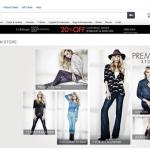 <!--:ja-->アマゾン、プレミアム・オンライン・ストアを開設<!--:--><!--:en-->Amazon launches premium online fashion store<!--:-->