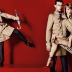 <!--:ja-->バーバリーの2013年春夏広告キャンペーンにデビッド・ベッカムの次男、10歳のロメオ・ベッカムが登場<!--:--><!--:en-->Romeo Beckham models for Burberry S/S 2013 ad campaign <!--:-->