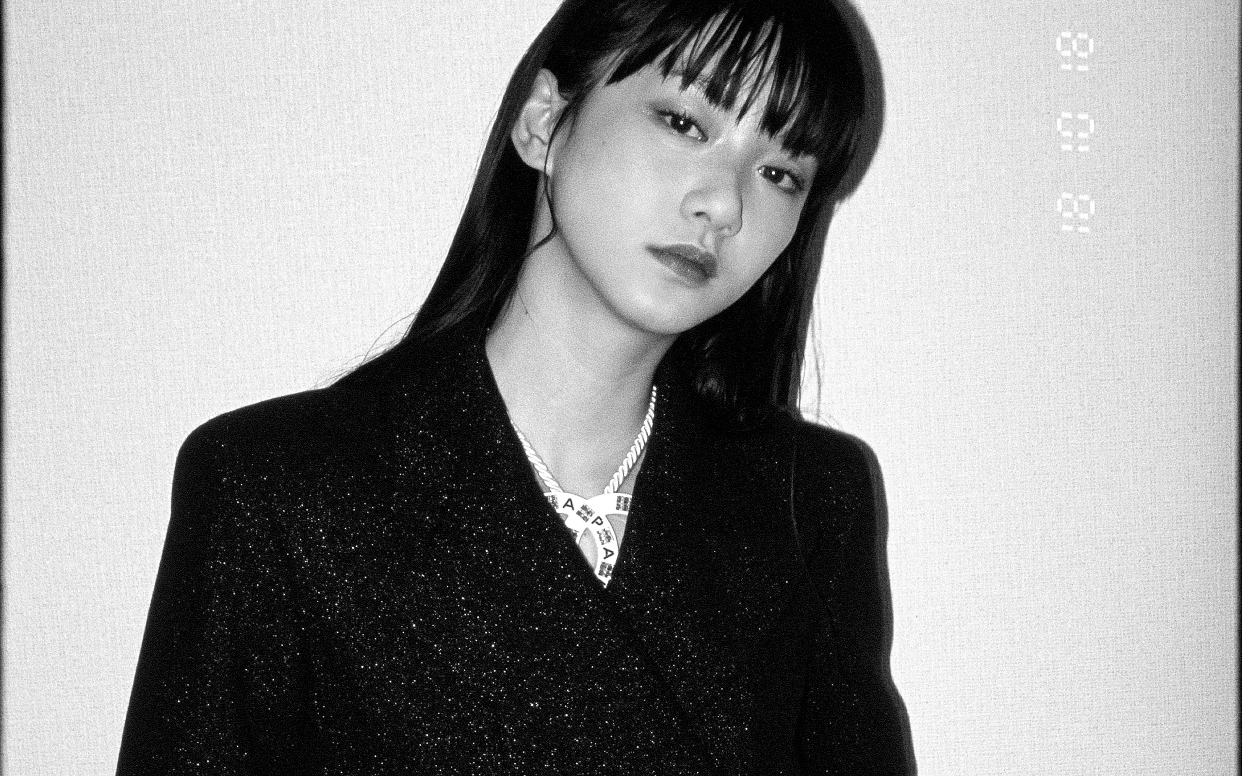 Interview With Angela Yuen