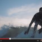 <!--:ja-->ファッションフィルム vol.153: Saturdays Surf NYCの共同創設者のひとり、モーガン・コレットの休暇の過ごしかたを紹介した動画<!--:--><!--:en-->Fashion film vol.153: Mr Porter presents 'A Saturday With: Mr Morgan Collett'<!--:-->