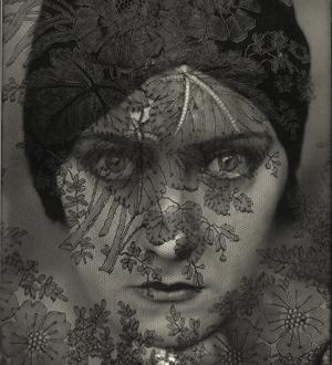 ファッション写真を芸術に昇華させた伝説の写真家、Edward Steichen (エドワード・スタイケン)