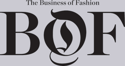 ©The Business of Fashion