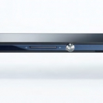 <!--:ja-->Android至上、最高傑作と呼び声が高い Xperia™ Z の全貌にせまる <!--:--><!--:en-->Looking through the whole picture of Xperia™ Z, the best Android ever<!--:-->
