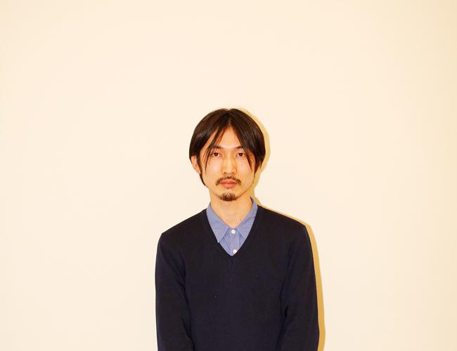 Kentaro Tamai