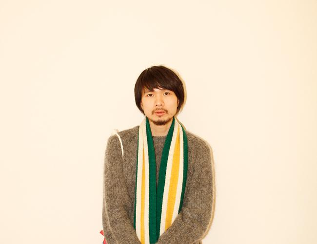 Yoshikazu Ymagata