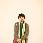 <!--:ja-->ファッション業界人が語る、次世代のクリエーターに求めるもの with ESMOD JAPON (エスモード ジャポン)<!--:--><!--:en-->Japanese Fashion Observers with ESMOD JAPON<!--:-->