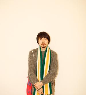 ファッション業界人が語る、次世代のクリエーターに求めるもの with ESMOD JAPON (エスモード ジャポン)