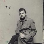 <!--:ja-->目撃せよ。体感せよ。記憶せよ。「フランシス・ベーコン展」 20世紀最も重要な画家の一人 Francis Bacon<!--:--><!--:en-->Francis Bacon at National Museum of Modern Art, Tokyo<!--:-->