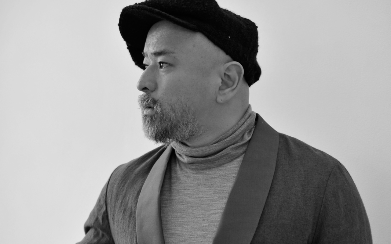 【インタビュー】スタイリスト熊谷隆志が語る、東京ファッションのいまと世界のトレンド (第2回/全2回)