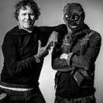 <!--:ja-->ニコラ・フォルミケッティが Diesel (ディーゼル) 初のアーティスティックディレクターに就任<!--:--><!--:en-->Nicola Formichetti to be Diesel's First Artistic Director<!--:-->