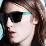 <!--:ja-->Burberry (バーバリー) が新アイウエアコレクション「Burberry Spark (バーバリー・スパーク)」を発売<!--:--><!--:en-->Burberry launches eyewear collection 'Burberry Spark'<!--:-->