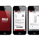 "<!--:ja-->無印良品、スマホ・アプリ「MUJI passport」をリリース<!--:--><!--:en-->Muji Launches ""MUJI passport"" Smartphone App<!--:-->"