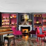 <!--:ja-->Hôtel Spa – La Belle Juliette | ホテル・スパ – ラ・ベル・ジュリエット<!--:--><!--:en-->Hôtel Spa – La Belle Juliette<!--:-->