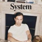<!--:ja-->Nicolas Ghesquière (ニコラ・ゲスキエール) が Balenciaga (バレンシアガ) の退任理由を明かす<!--:--><!--:en-->Nicolas Ghesquière Finally Speaks On Why He Left Balenciaga<!--:-->