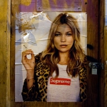 <!--:ja-->Kate Moss (ケイト・モス) が英国の携帯電話会社とコラボレーション<!--:--><!--:en-->Kate Moss to Collaborate with Carphone Warehouse<!--:-->