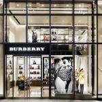 <!--:ja-->Burberry (バーバリー) の新しい路面店が六本木ヒルズけやき坂通りにオープン<!--:--><!--:en-->Burberry opened a new boutique in Roppongi<!--:-->