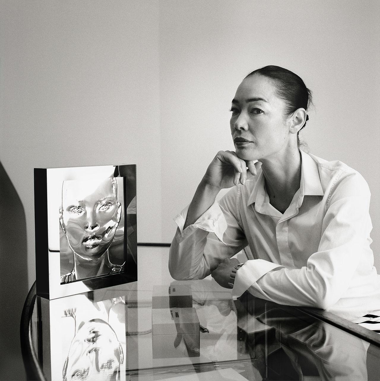Photo by Takashi Osato at Angle Management