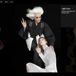 <!--:ja-->米版『Harper's Bazaar (ハーパース・バザー)』9月号から「あらゆる女性」に向けたエディトリアルが公開<!--:--><!--:en-->Harper's Bazaar captures the diversity of women<!--:-->