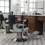 "<!--:ja-->「FREEMANS SPORTING CLUB – TOKYO」がシェービング マスター クラスを開催<!--:--><!--:en-->FREEMANS SPORTING CLUB – TOKYO to hold ""SHAVING MASTER CLASS""<!--:-->"