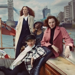 20130822eyeM&S-Britain's-Leading-Ladies---Coats